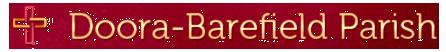 Doora-Barefield Parish